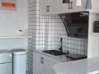 多套农批电梯单身公寓1100-1200元/月住宅