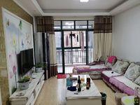 出售桂冠花园1室1厅1卫64平米54.8万住宅