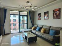 出售蓝山春晓3室2厅1卫108平米79.8万住宅