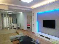 出售宁国花园3室2厅1卫114平米89.8万住宅