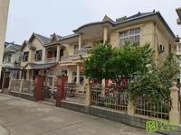 出售绿宝都市家园5室2厅3卫268平米398万住宅