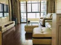 润城多层三楼 房东装修花了30多万南北通透无公摊面积 房东合肥买房急售急售急售