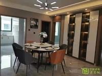 出售蓝山春晓3室2厅1卫107平米79.8万住宅