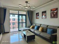 出售半山澜溪地3室2厅1卫105平米63.8万住宅