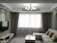 出售御景华庭3室2厅2卫139平米96.8万住宅