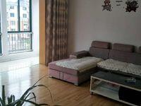 出租金宁景秀家园3室2厅2卫110平米1400元/月住宅