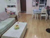 出售富华国际社区3室2厅1卫89平米72.8万住宅