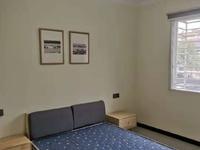 出租老法院宿舍2室2厅1卫80平米1500元/月住宅