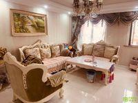 凤凰城,3室2厅1卫,精装,110平米,报价93.8万