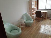 出租迎宾花园3室2厅2卫124.8平米面议住宅