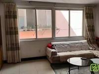 出售上海花苑3室2厅1卫92平米63.5万住宅