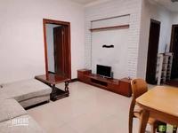 出租文欣家园2室2厅1卫80平米1200元/月住宅