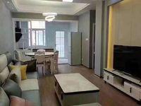 出售百合家园102,距离新宁中5分钟,保养青丝,前后无遮挡,房东急售