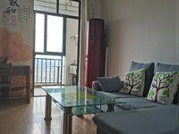 出租桂冠花园电梯单身公寓1200元/月住宅