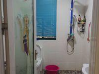 出租宁馨花园2室2厅0卫97平米1200元/月住宅