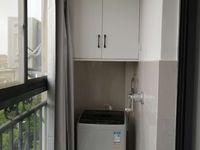 带租约出售凤凰城1室1厅1卫50平米42.8万住宅