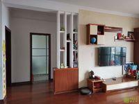 出售九洲家景园2室2厅1卫97平米72万住宅