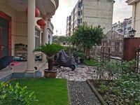 出售绿宝花园城二期5室3厅3卫300平米398万独栋别墅