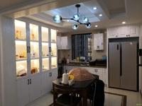 出售润城3室2厅1卫107平米69万住宅