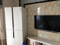 出租润城2室2厅1卫98平米1500元/月住宅