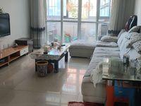 出租河沥溪商贸街2室2厅1卫88平米1100元/月住宅