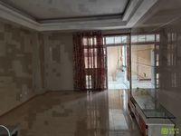 出租绿宝嘉园2室2厅1卫88平米1500元/月住宅