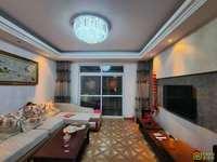 宁阳九年义务邻校房绿宝嘉园复式楼实用面积130平带前后大平台。户型正阳光好。