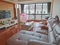 出售宁国花园多层复式楼,产证125平实用200多平精装,挂价79.8万