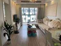 出售一楼带院子,精装修,拎包入住,房东急售 急售