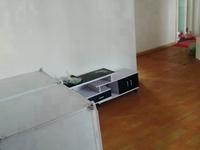 出租书香名邸3室1厅1卫88平米1200元/月住宅