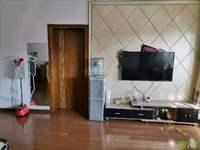 出租汇丰花园2室2厅1卫90平米1000元/月住宅