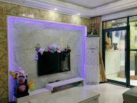 凤凰城二期1 -1复试楼,带院子,精装修,房东外地买房,毛坯房的价格买精装房