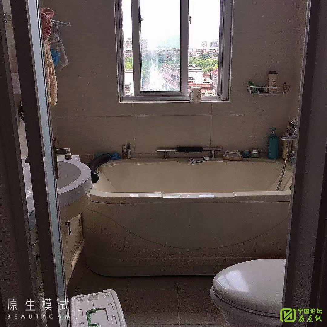 出租绿宝嘉园3室2厅1卫110平米1666元/月住宅