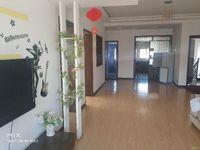 出售汇丰花园3室2厅1卫100平米55万住宅