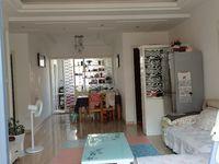 出租润城3室2厅1卫106.94平米面议住宅