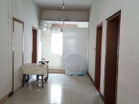 出租恒祥新村2室1厅1卫80平米800元/月住宅