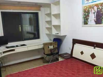出租津东花苑3室2厅1卫108平米1500元/月住宅