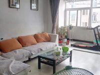 出租大华市场旁金宁花苑3室2厅1卫110平米1200元/月住宅