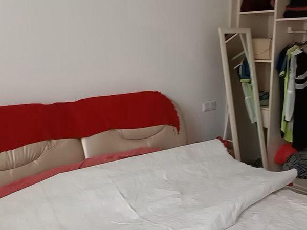 出租盛合嘉苑3室2厅1卫108平米1600元/月住宅