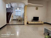 出租名仕苑别墅7室2厅3卫350平米2700元/月住宅