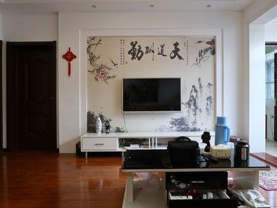出售西苑小区4室2厅1卫103平米72万住宅