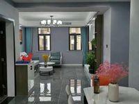 出售凤凰城3室2厅1卫107平米93.8万住宅