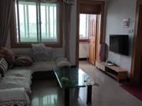 江南公社附近天成小区3室2厅1卫98平米1200元/月住宅