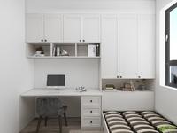 出租卧龙山庄3室2厅2卫116平米500元/月住宅