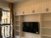 出售凤凰城2室1厅1卫60平米58万住宅