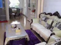 出售东方雅苑1室2厅1卫118平米65.8万住宅
