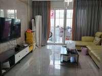 急售丹桂公寓三室两厅精装修皇金楼层户型正采光好拎包入住直降10万现挂价80.8万