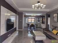 凤凰城二期四室两厅两卫纯毛坯任意装修,户型正采光好,性价比高