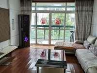 绿宝嘉园3楼 三室两厅 精装 拎包入住 2000/月好停车