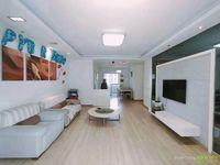 出售宁国花园4室2厅2卫141.72平米118万住宅
